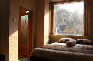 Standard_Room_204b_small